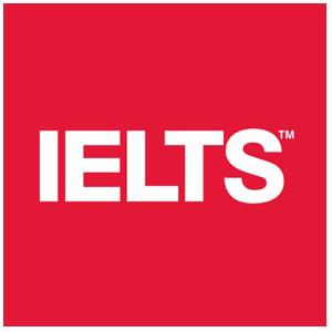 HOME_IELTS
