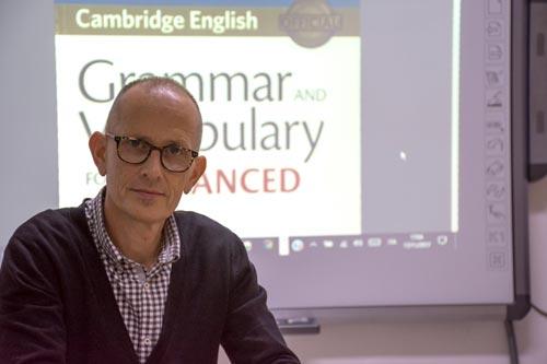 the cambridge school