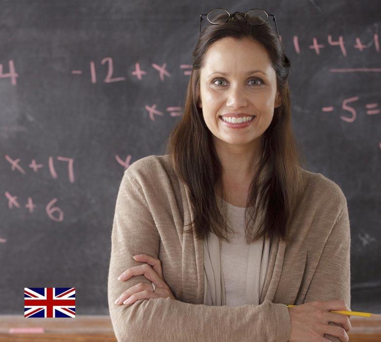 inglese per docenti