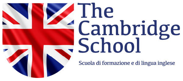 logo-the-cambridge-school