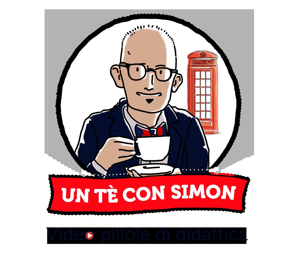 intro_disegno_simon_trasp